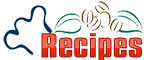 Cook, Cheese, Ice Cream, Desserts, Cooking, Recipe, Recipes, Dinning, food